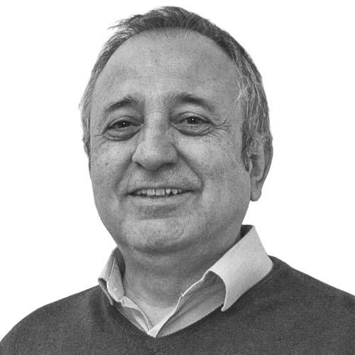 Jorge Hermosilla