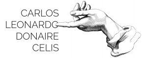 Web de Carlos Donaire Celis